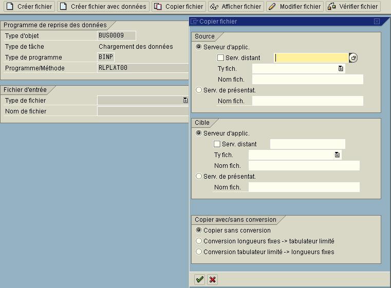 SXDA_TOOLS : Upload/Download de fichiers