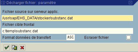 CG3Y : Download de fichiers